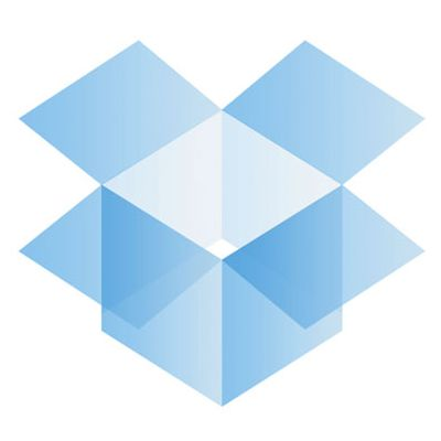 Dropbo Logo